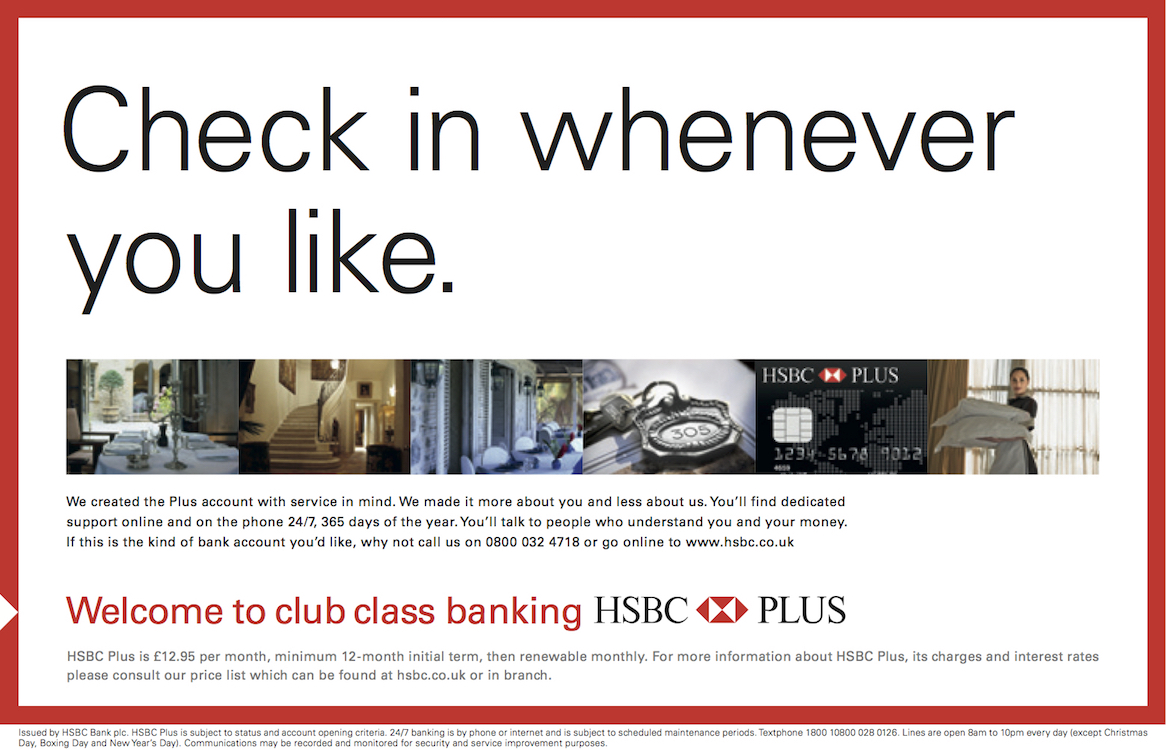 Www Hsbc Co Uk